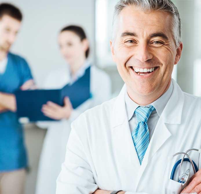 ACT Health Solutions Geriatric Care, Brandon, FL