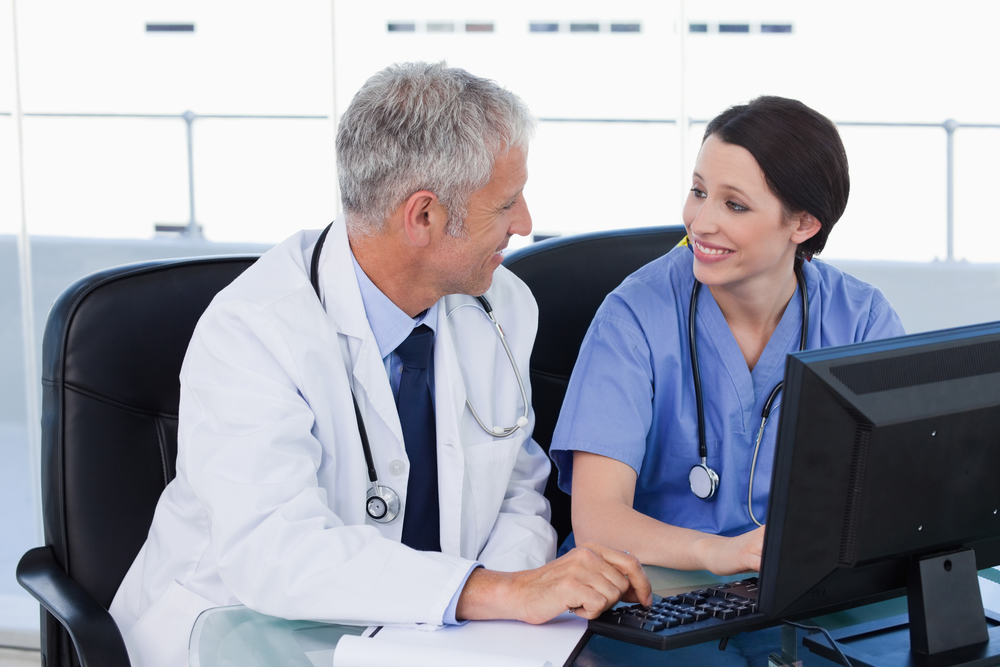 ACT Health Solutions Specialty Care Referral, Brandon, FL