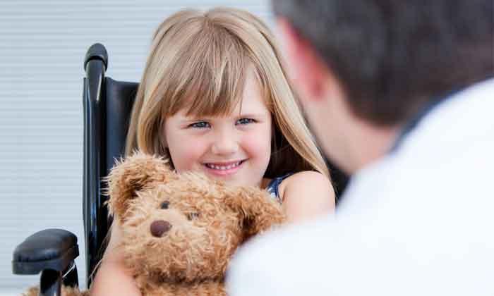 ACT Health Solutions Chronic Care Management, Brandon, FL