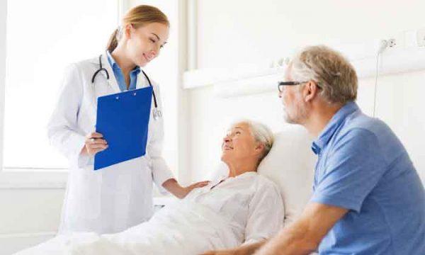 ACT Health Solutions Wellness Checks, Brandon, FL
